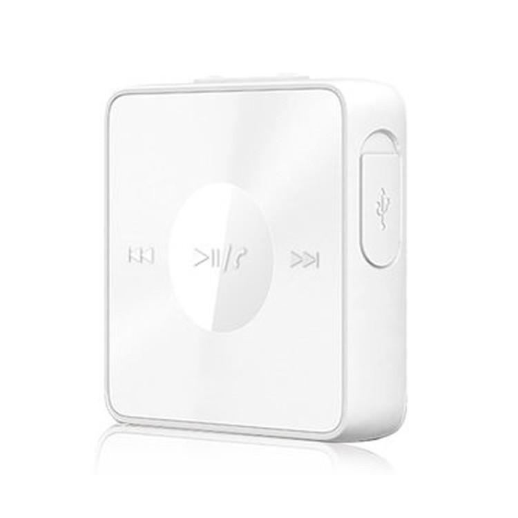Make Your Headphones Wireless | iiVO Synapse (Mark I)